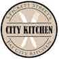Fat City Kitchen logo