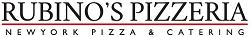 Rubino's Pizzeria