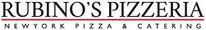 Rubinos Pizzeria