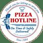 Pizza Hotline logo