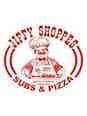 Jiffy Shoppes logo