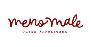 Menomale Craft Beer & Pizza