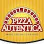 Pizza Autentica logo