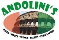 Andolini's Pizza & Subs