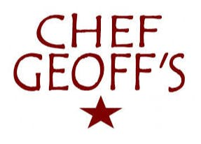 Chef Geoff's Tysons corner
