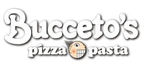 Bucceto's Smiling Teeth