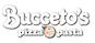 Bucceto's Smiling Teeth logo