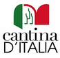 Cantina D'Italia logo