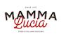 Mamma Lucia Silver Spring logo