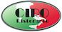 Ciro Ristorante logo