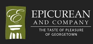 Epicurean & Company