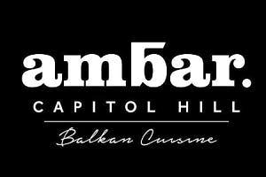 Ambar Capitol Hill