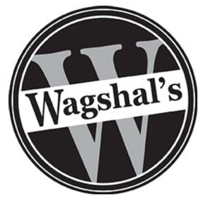 Wagshal's Delicatessen