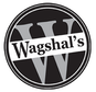 Wagshal's Delicatessen logo