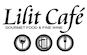 Lilit Cafe logo
