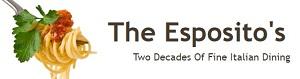 The Espositos Restaurant