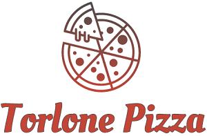 Torlone Pizza