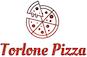 Torlone Pizza logo