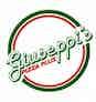 Giuseppi's Pizza Plus logo