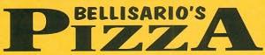 Bellisario's Pizza