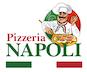 Napoli Pizzeria logo
