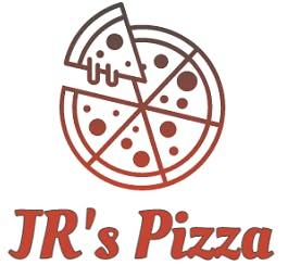 JR's Pizza