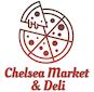 Chelsea Market & Deli logo