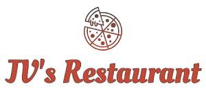 JV's Restaurant