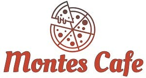Montes Cafe