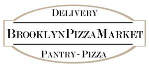 Brooklyn Pizza Market