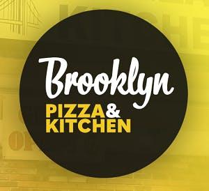 Brooklyn Pizza & Kitchen