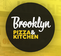 Brooklyn Pizza & Kitchen logo
