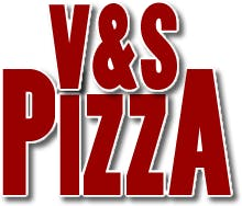 V & S Italian Restaurant & Pizzeria