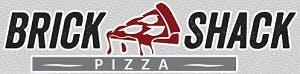 Brick Shack Pizza
