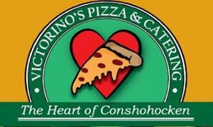 Victorino's Pizza & Catering