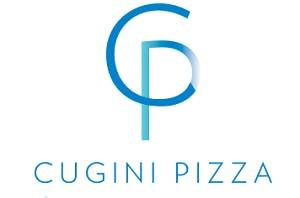 Cugini Pizza