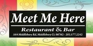 Meet Me Here Restaurant & Bar