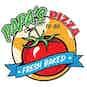 Papa's Pizza To Go logo