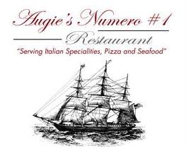 Augies Numero 1 Restaurant & Pizza