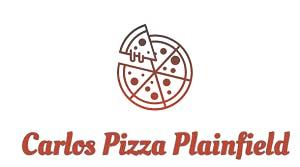 Carlos Pizza PLAINFIELD