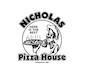 Nicholas Pizza House logo