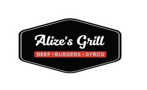 Alize's Grill