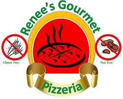 Renee's Gourmet Pizzeria