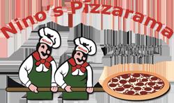 Nino's Pizzarama