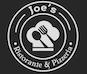 Joe's Ristorante & Pizzeria logo