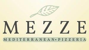 Mezze Kosher Mediterranean Pizza Restaurant