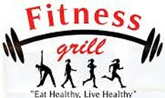 Fitness Grill