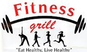 Fitness Grill logo