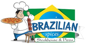Brazilian Spices Steakhouse & Pizza