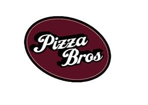Pizza Bros Northshore
